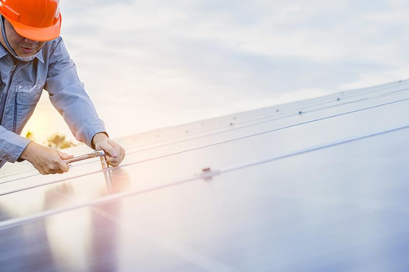 Instalacao-de-Sistemas-Fotovoltaicos