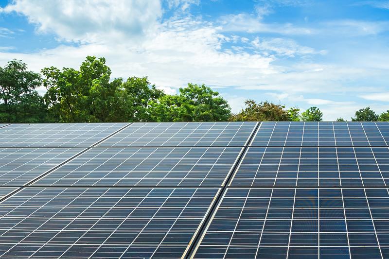 Instalacao-de-Sistemas-Fotovoltaicos2